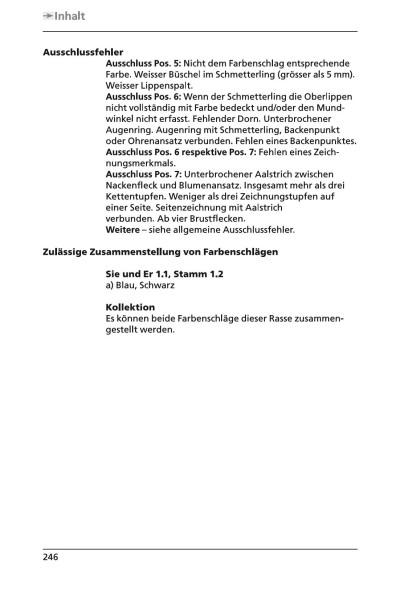 Standard_2015-Schweizer_Schecke_Page_5