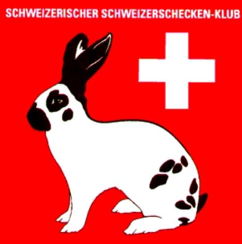 logo SchSch