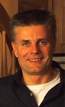 Vktor Fässler, neues Vorstandsmitglied