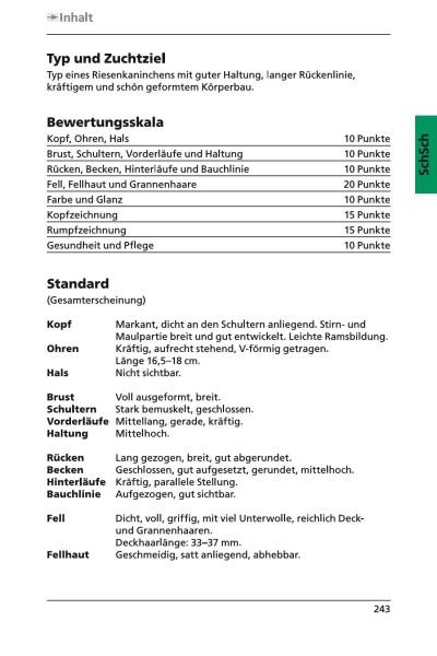 Standard_2015-Schweizer_Schecke_Page_2