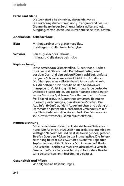 Standard_2015-Schweizer_Schecke_Page_3